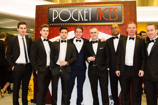 Pocket-Aces-at-the-Aviva12