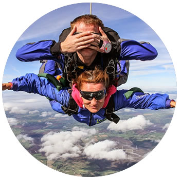 4.donate.skydive