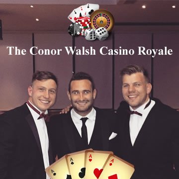 casino.CONOR